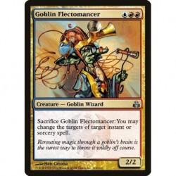 Goblin Flectomancer