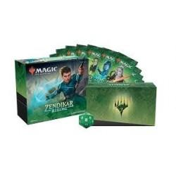 Magic Bundle - Zendikar Rising