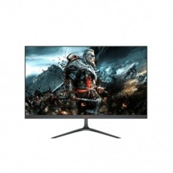 Monitor Gamer Jade Gm3cs27 Pulgadas 165 Hz