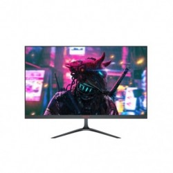 Monitor Gamer Ruby Gm3cs23 Pulgadas 144 Hz