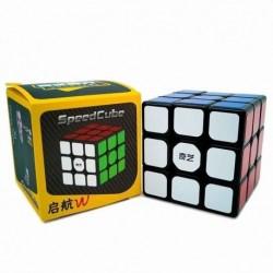 Cubo 3x3 Sail W Qiyi