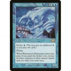 Waterspout Elemental