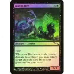 Woebearer (foil)