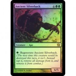 Ancient Silverback (foil)
