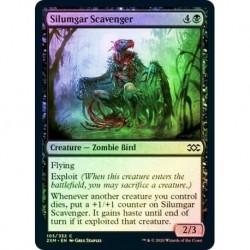 Silumgar Scavenger (foil)