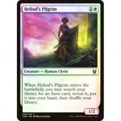 Heliod´s Pilgrim (foil)