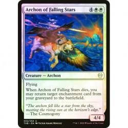 Archon Of Falling Stars (foil)