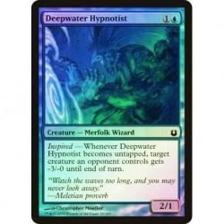 Deepwater Hypnotis (foil)