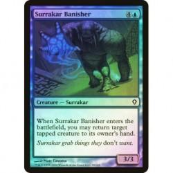 Surrakar Banisher (foil)