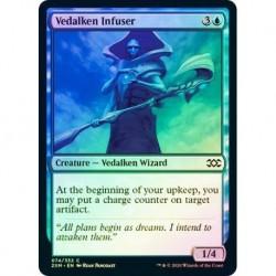 Vedalken Infuser (foil)