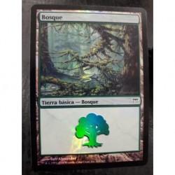 Forest (306) (foil)