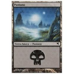 Pantano (8) (salvat 2005)