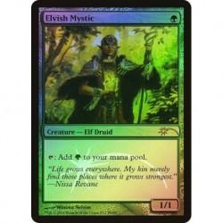 Elvish Mystic (fnm)