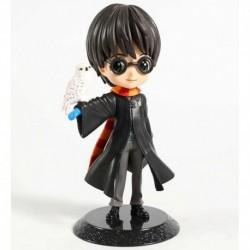 Harry 15cmts Harry Potter