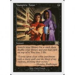 Vampiric Tutor