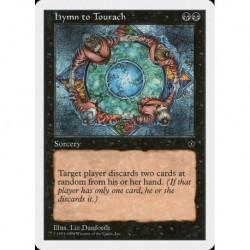 Hymn To Tourach