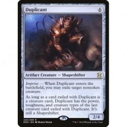 Duplicant