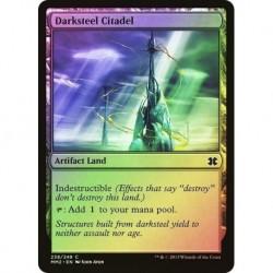 Darksteel Citadel (foil)