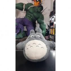 Peluche Totoro 30cmts