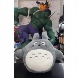 Peluche Totoro 45cmts