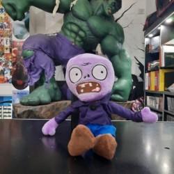 Peluche Zombie  8