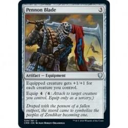 Pennon Blade
