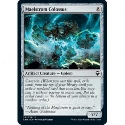 Maelstrom Colossus