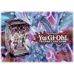 Yugioh Legendary Duelist Season 2