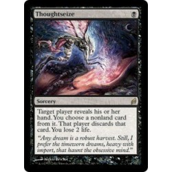 Thoughtseize (japones)