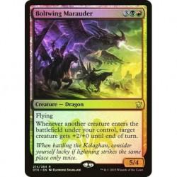 Boltwing Marauder (foil)