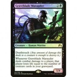 Graveblade Marauder (foil)