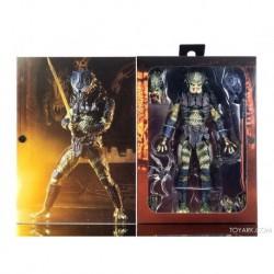 Predator 2 Ultimate Armored Lost Predator