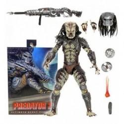 Predator 2 Ultimate Scout