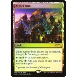 Aether Hub (fnm)
