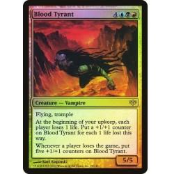 Blood Tyrant (foil)