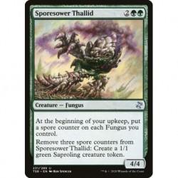 Sporesower Thallid