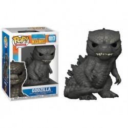 Funko Pop 1017 Godzilla Vs Kong - Godzilla