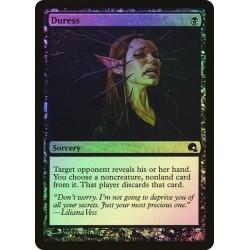 Duress (foil)