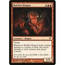Balefire Dragon (pl)