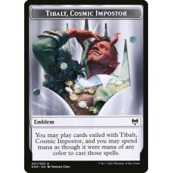 Tibalt Emblem