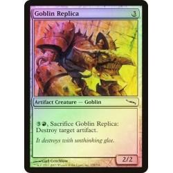 Goblin Replica (foil)