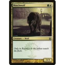 Watchwolf