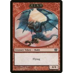 rukh Token (player Rewards) (8th Edition)