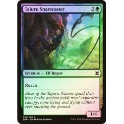 Tajuru Snarecaster (foil)
