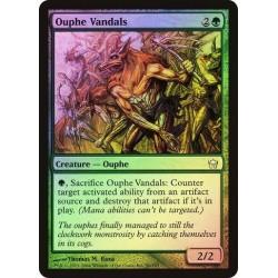 Ouphe Vandals (foil)