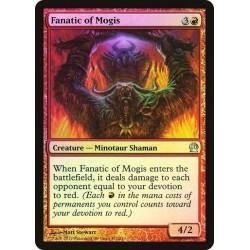 Fanatic Of Mogis (foil)