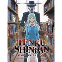 Tenku Shinpan 06