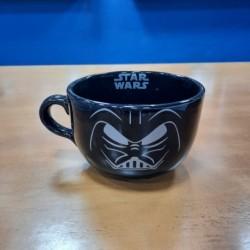 Tazon Super Darth Vader