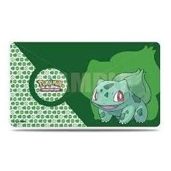 Playmat Up Pokemon Bulbasaur