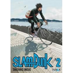 Slam Dunk 02